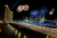 Singapore National Day (Souvik_Prometure) Tags: singapore fireworks esplanade ndp cbd sands yog merlion rafflesplace raffles centralbusinessdistrict marinabay sigma1020mm nationaldayparade singaporefireworks singaporenationalday merlionpark singaporenationaldayparade abigfave anawesomeshot nikond90 marinabaysands newyearfireworks marinabaycountdown flickrdiamond theunforgettablepictures youtholympics youtholympicgames yog2010 singaporeyoutholympics youtholympicgames2010 singaporeyoutholympicgames2010 singaporendp souvikbhattacharya singaporenewyearfireworks singaporesands singaporemarinabaycountdown singaporemarinabaycountdown2010 ndp2010 singaporendp2010 singaporenationalday2010 youtholympics2010 singaporenationaldayfireworks2010 singaporeyoutholympics2010 youtholympicsopeningceremony youtholympicsopeningceremonyfireworks youtholympicgamesopeningceremony youtholympicgamesfireworks fireworks2011 marinabaycountdown201011 singaporemarinabaycountdown201011 singaporemarinabaycountdown2011 singaporenewyearfireworks2011