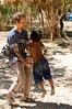 DSC_0933 (semente33) Tags: india xingu ritual terra sul indio tribo aldeia pachamama americano goias indigena cantos paje xama kayapós yawalapitis triboarcoiris