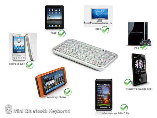 Mini-BlueTooth-Keyboard-01