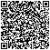 Playing with QR
