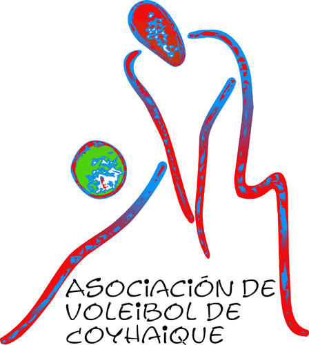 Asociación Coyhaique