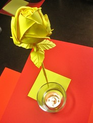 Yellow and light (The Gift of Gifts) Tags: happiness thankful grateful kindness valentinesday sincerity paperrose diamondrose origamirose  artrose rosasdepapel  livrerose  papierrose giftofgifts giyhng giftofgift giftofgiftsrose  piparardaigh roseenpapier papierstieg papprrose   paprovre thegiftofgiftsrose thegiftofgiftrose thegiftofgifts gg papierrosen    rosedicarta  kertasmawar katgller  papirrua paprrzsa  letrrose raamatrose piparrose    cartearose rose karatasirose papperrose papurrose giftofgiftsrosehotmailcom