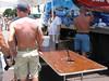 SPP10_137 (mnzklbz) Tags: bearmen stpetepride2010 stpetersburgpride2010