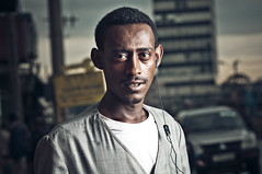 face of Addis (Sharon Whelchel) Tags: africa people nikon sharon ethiopia addis ababa d90 nikond90 whelchel
