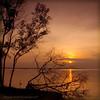 (Micartttt) Tags: sunset silhouette island photo nikon foto photographer malaysia digitalcamera penang dslr digicam digi blueribbonwinner imagepoetry kartpostal mywinners colorphotoaward d80nikond80 theperfectphotographer micarttttworldphotographyawards micartttt