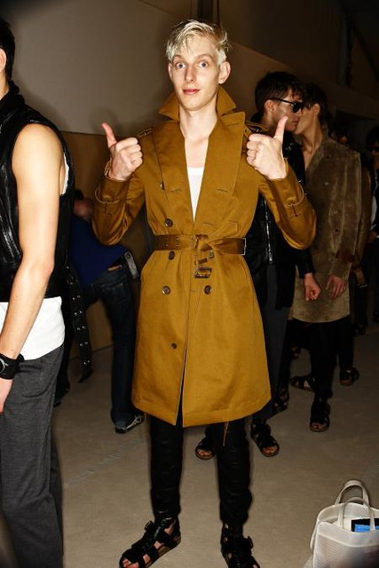 Thomas Penfound3067_SS11_Milan_Burberry Prorsum BS(sonnyphotos)