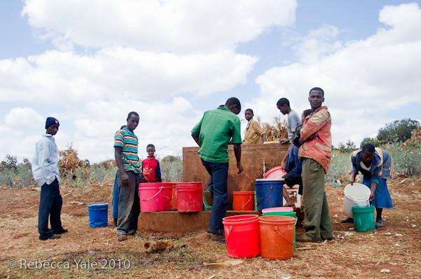 RYALE_Ngorongoro_Crater_159