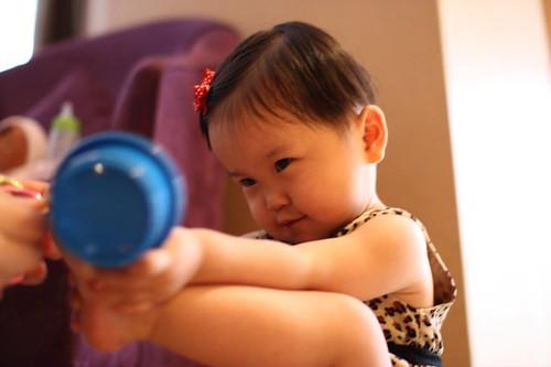 Photo 4 - 2010-08-15