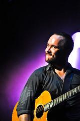 Dave Matthews Band (Tim.Regan) Tags: music rock davematthewsband dmb leadvocals guitarist davematthews hartfordct 2010summertour