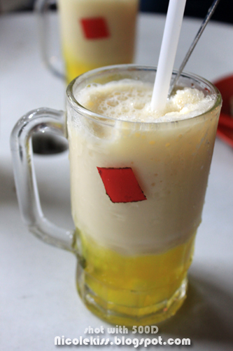 whitelady drink