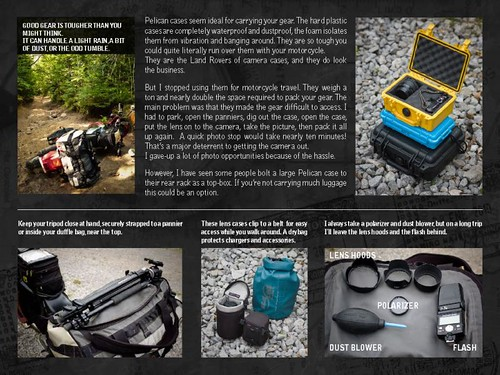 MotoJournalism - Book Two - The Tools_Page_18