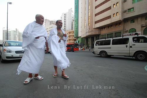 ramadhan4