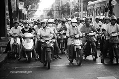 _DSC7541 (azimzainudin.com) Tags: street city morning travel sea portrait people tourism bike asian scenery asia locals place market outdoor candid south traditional culture documentary lifestyle east vietnam chi portraiture backpack motorcycle destination local minh saigon photojournalist backpackers azim zainudin wwwazimzainudincom