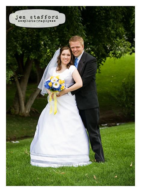 Bridals 2 copy