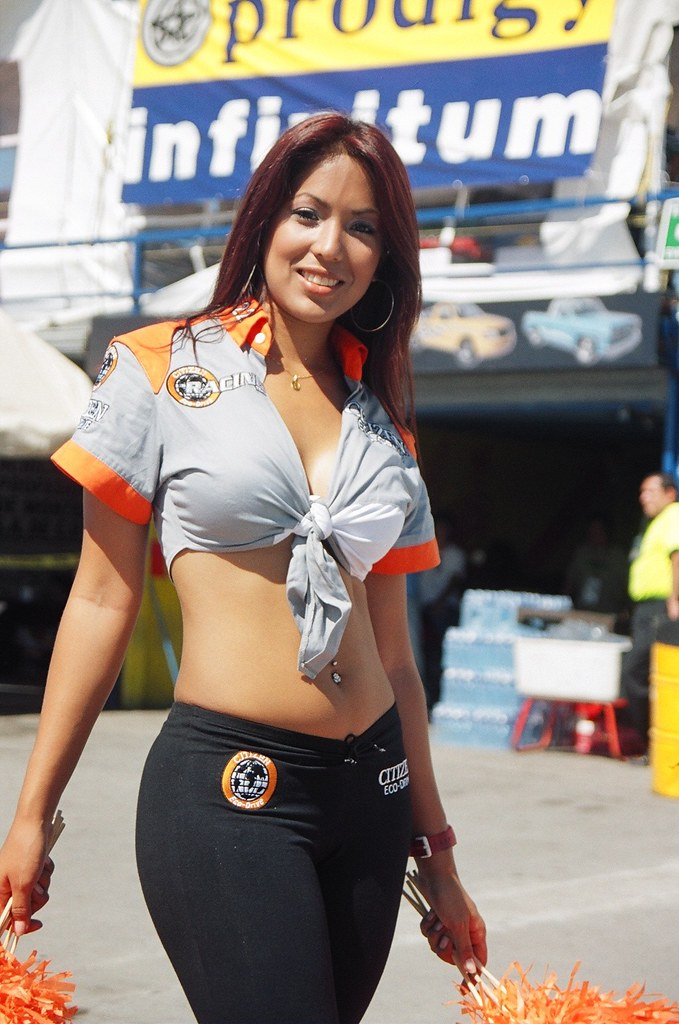 videos pornos de mujeres de guatemala