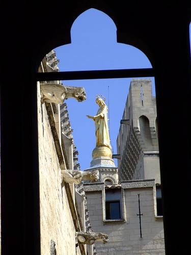Avignon 052