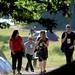 #värme På väg mot SSWC... MIKU-Maria, Miriam Olsson och Björn Jeffrey  IMG_7734