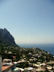 Capri (KJGarbutt) Tags: travel italy travelling photography europe sony cybershot naples traveling sorrento kurtis sonycybershot aroundtheworld garbutt kjgarbutt kurtisgarbutt kurtisjgarbutt kjgarbuttphotography
