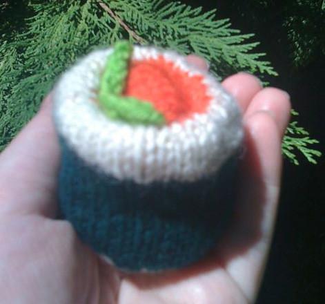 sushi fishy 4