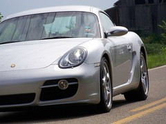 SRR-2010-08-05-198.jpg (UDPride) Tags: cars 911 cayenne turbo mans le porsche oxford cayman coupe lemans carshow 944 gt2 speedster carrera sportscars targa 928 cabriolet gt3 968 935 918 panamera porsches porsches2oxford p2o