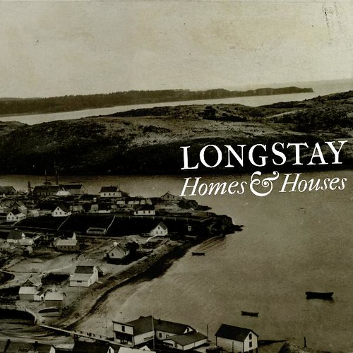 4903078987 67639fcccd Single Serving: Longstay   Homes & Houses EP