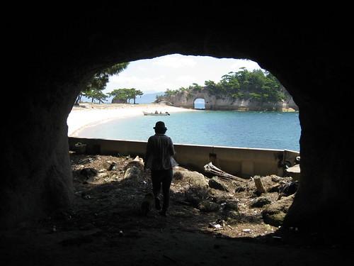 絵の島 広島 写真19