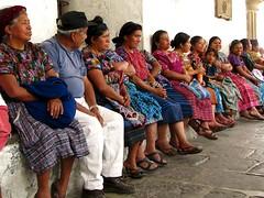 The Redefinition of a Pan-Maya Identity (Rudy A. Girón) Tags: women maya guatemala antigua indigenous indígena antiguaguatemala guatemalanwomen rudygiron laantiguaguatemala lagdp laantiguaguatemaladailyphoto mayawomen mujeresguatemaltecas rudygirón 501000mm mujeresmayas panmayamaya