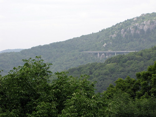 Lin Cove Viaduct