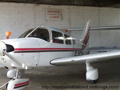 Piper PA-28 (1)