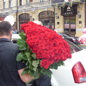 biggest_rose_boquet
