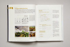 Generative Gestaltung (onformative) Tags: book design generative processing editorial coding generativegestaltung