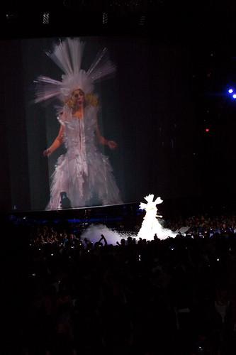 Lady_Gaga_concert-26