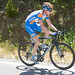 Rob Squire - Tour of Utah, stage 1