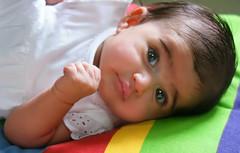 للعيون أسرار تعرفها العيون . . . كل عين تستريح بـ/ ظل عين (Maryam.Ibrahim) Tags: