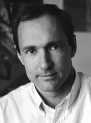 Tim Berners – Lee | Anil Labs