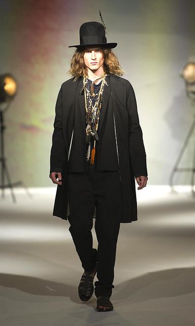 SS11_Stockholm_Carin Wester001_Viggo Jonasson(Mercedes-Benz Fashion Week)