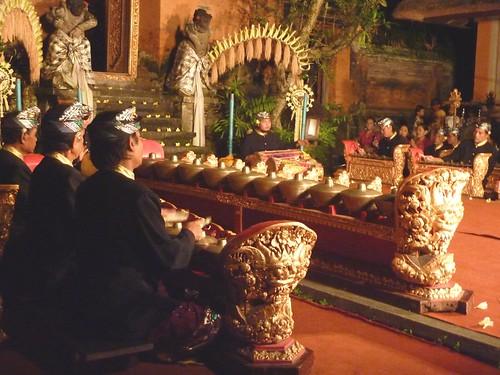Bali-Ubud (19)