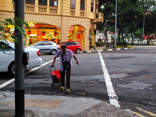 IMG_9925 新加坡