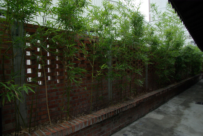 20100822蕭如松藝術園區