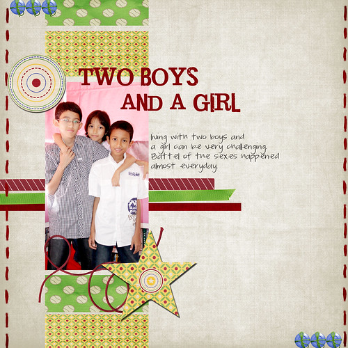 two.boys.n.a.girl
