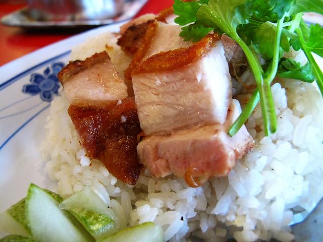 IMG_2116 烧肉饭