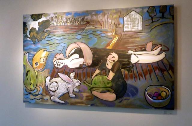 P1030542-2010-08-21-Reinike-Gallery