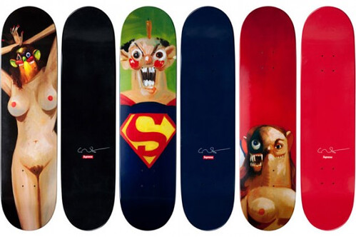 540x0-george-condo-supreme-skate-decks-1-540x359