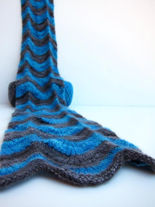 chevronscarf.jpg