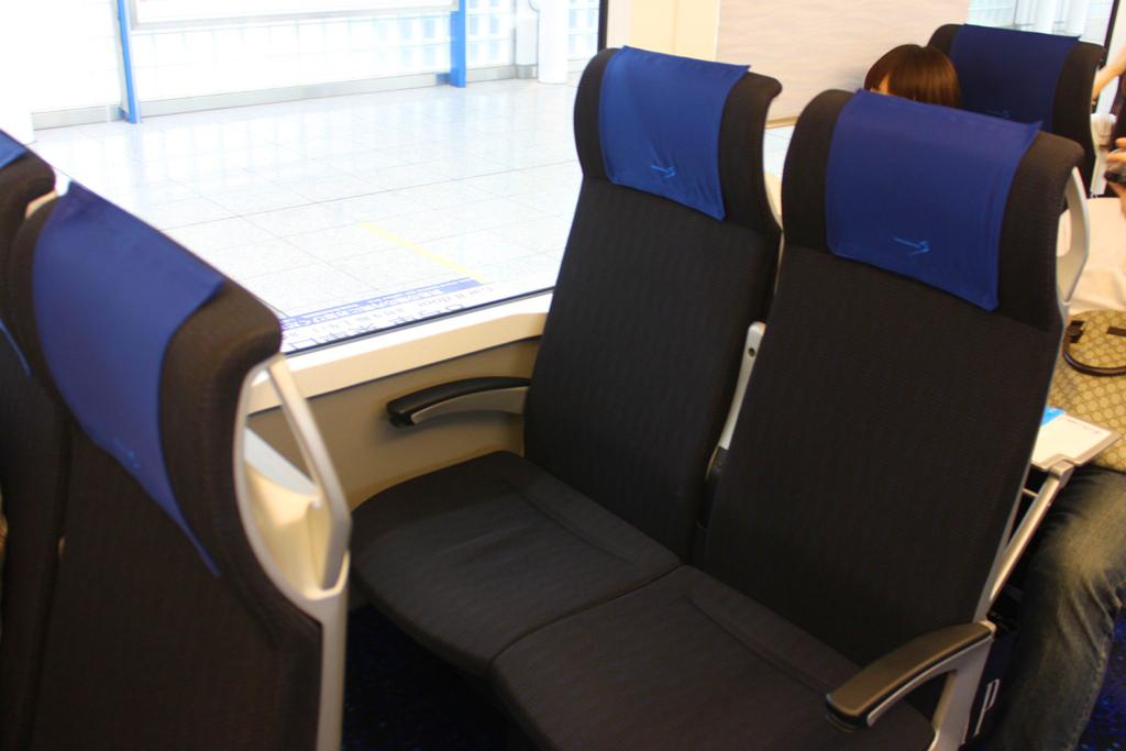 Narita Sky Access (11)