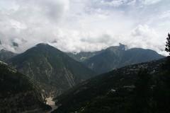 IMG_9645 (mattbye) Tags: india himalayas enfield himachelpradesh recongpeo