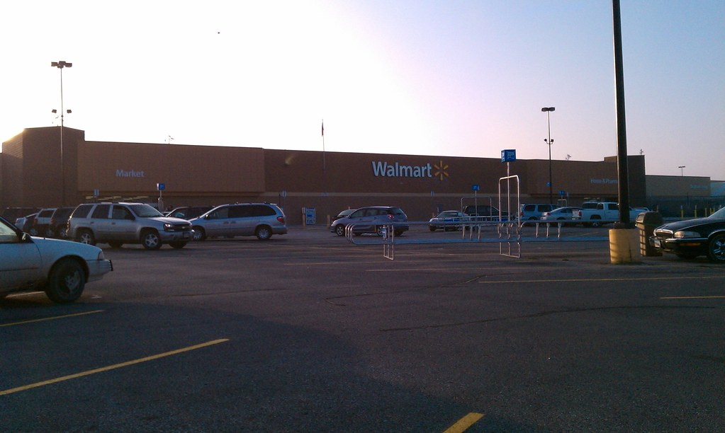 new morning home look market fort iowa walmart pharmacy dodge remodel. Cars Review. Best American Auto & Cars Review