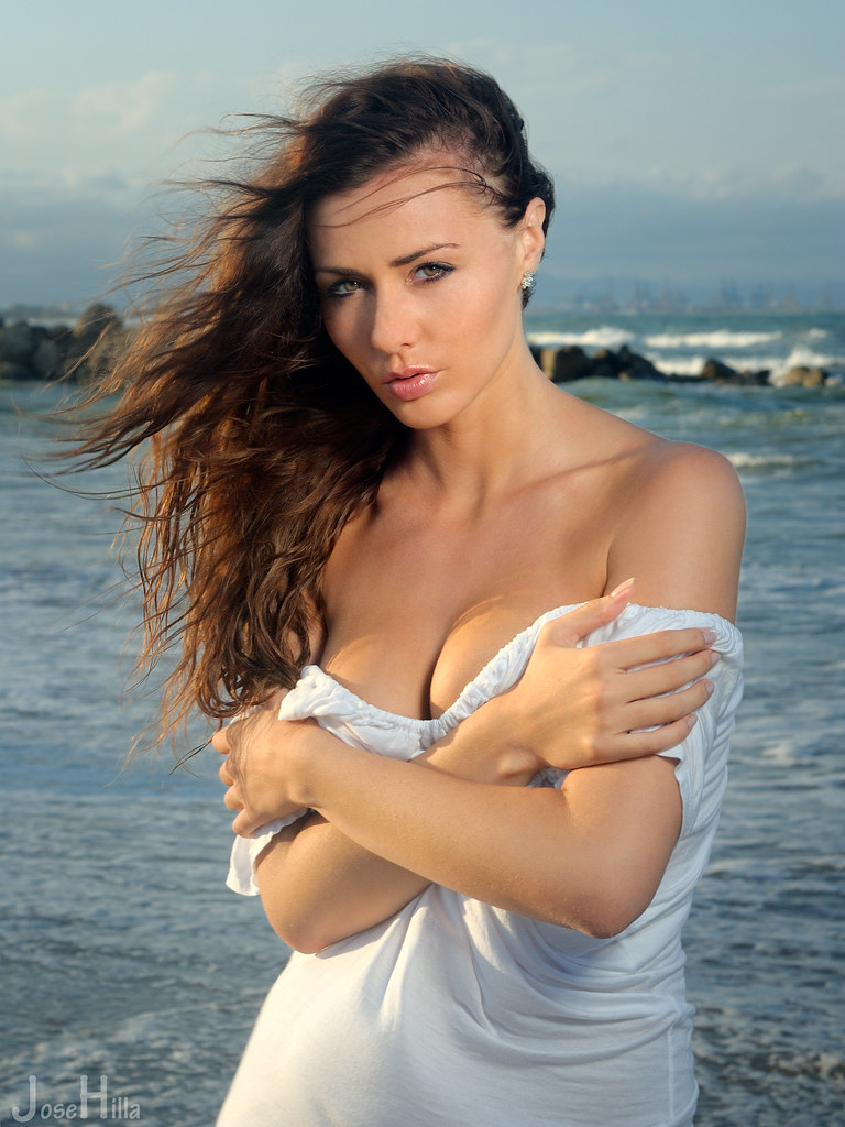agua blanca girls Dating agua blanca sur pictures women and men interested in dating from agua blanca sur chat with people you like.