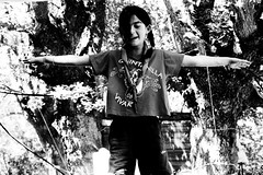 09 Campamento Barbadillo (52) - Susana