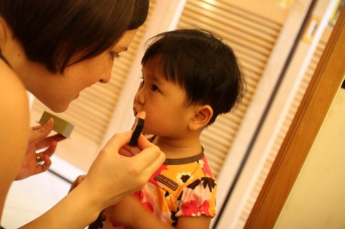 Photo 7 - 2010-08-23